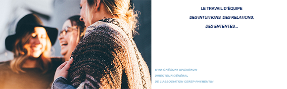 travail_equipe_gregory_magneron_cerep_phymentin.png