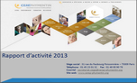 activityreport2013.png
