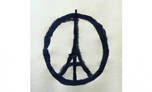 peace_for_paris_ok.jpg