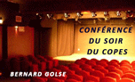 conference_2_copes_bernard_golse.png