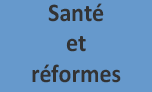 modernisation_sante.png