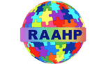 raahp_logo_cerepphymentin.png