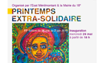 evenement_29mai2019.png