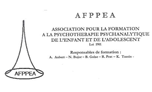 afppea_logo.png