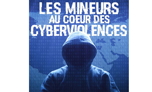 cyberviolence_colloque_cvm_2020.png