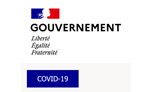 covid_19_gouvernement_depistage_2020.PNG
