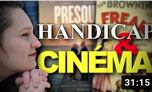 handicap_cinema_2021.png