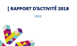 ime_rapport_activite_2018.png