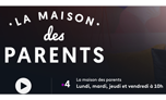 cofi_cmp_france4_maison_des_parents_2021.png
