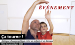evenement_film_catourne_18decembre2019.png
