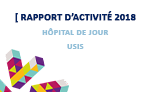 hdj_usis_rapport_activite_2018.png